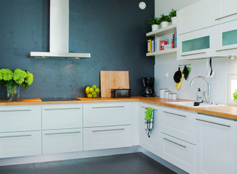 ATP Kitchens - Plumber in Auckland