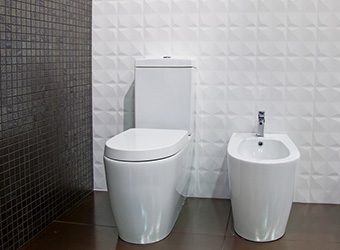 ATP Toilets - Plumber in Auckland